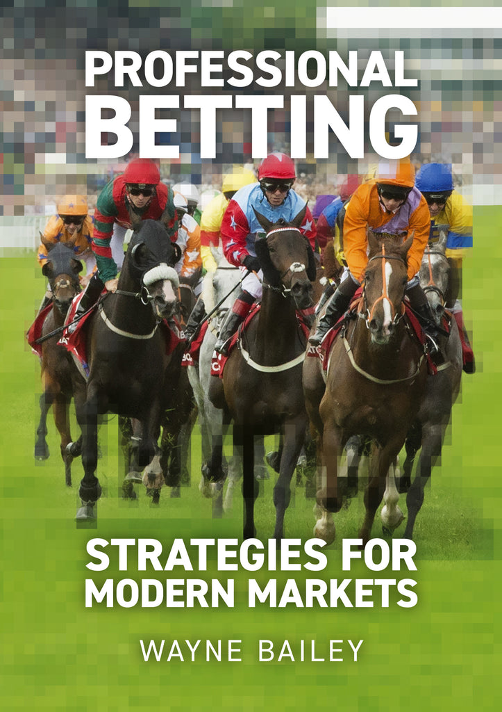 Racing Post Betting Site