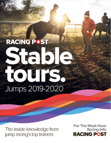Stable Tours Jumps 2019-2020 PDF