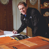 Sir AP McCoy - A Sporting Legend (Collector's Edition)