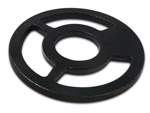 Bounty Hunter 8 inch Coil Cover for Metal Detector