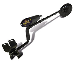 Bounty Hunter Fast Tracker Gold Treasure Metal Detector  *AUSTRALIAN WARRANTY*