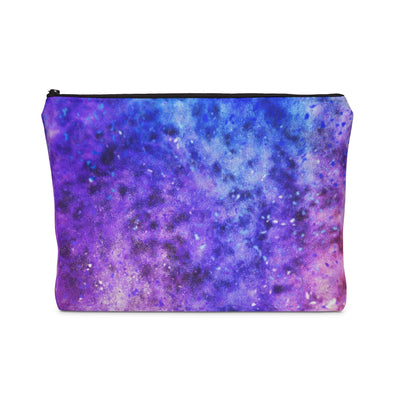 Galaxy Carry All Pouch - Design Prints