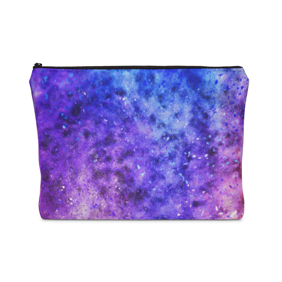 Galaxy Carry All Pouch