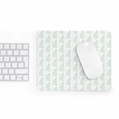 Hafling Tears Mousepad