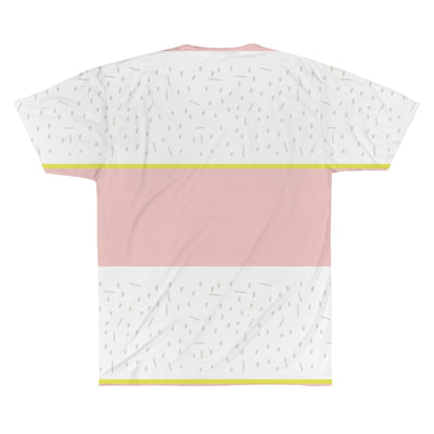 Ebi Tee - Design Prints