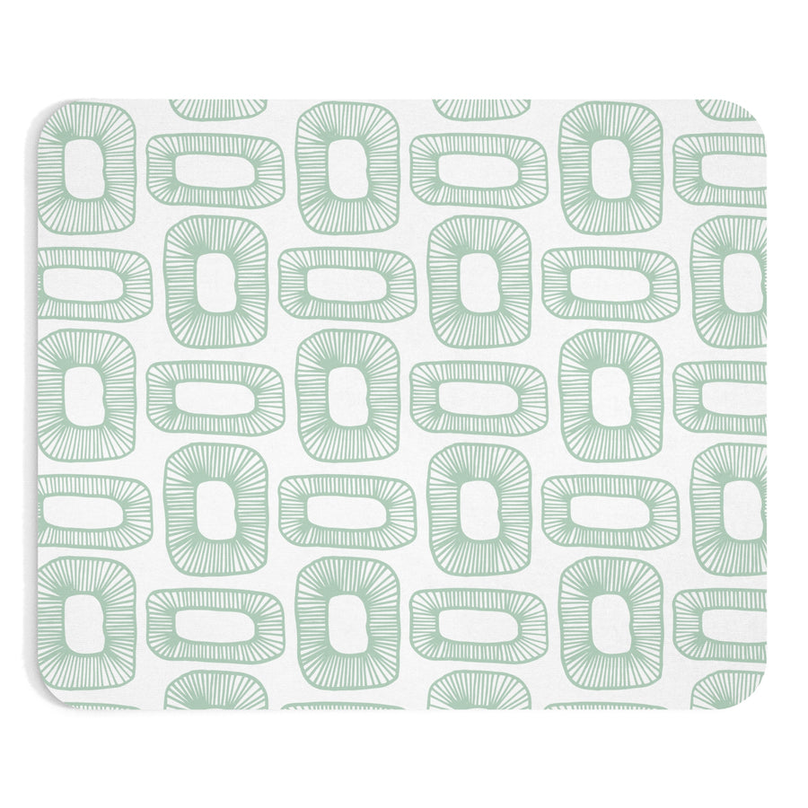 Plant Cells Mousepad