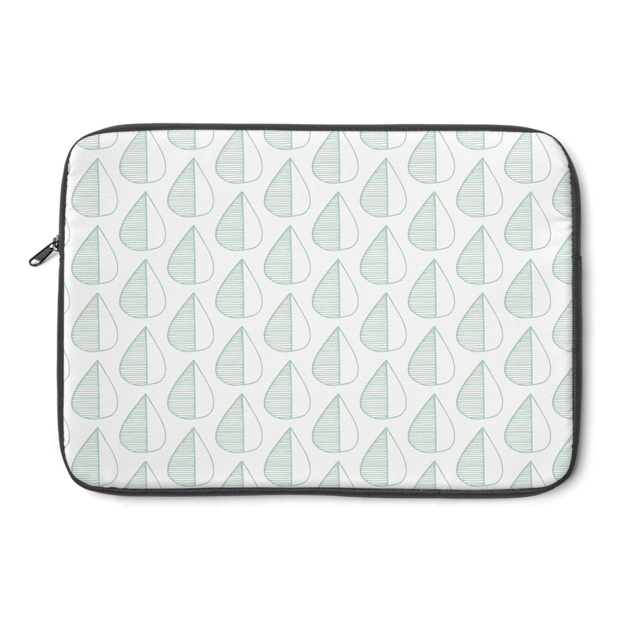 Halfling Tears Laptop Sleeve