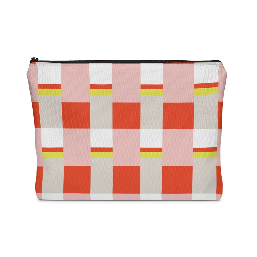 Table Mat Carry All Pouch - Design Prints