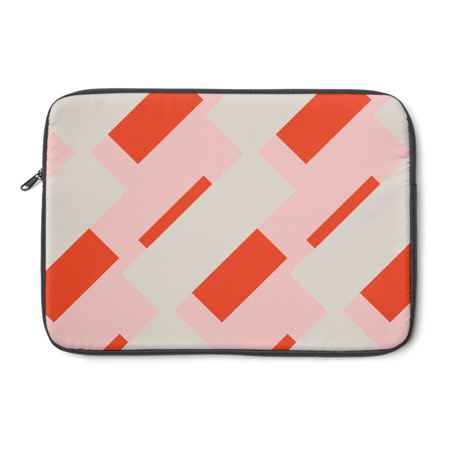 Candy Wrapper Laptop Sleeve