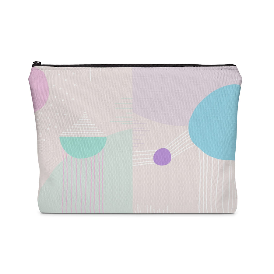 Cocoon Carry All Pouch