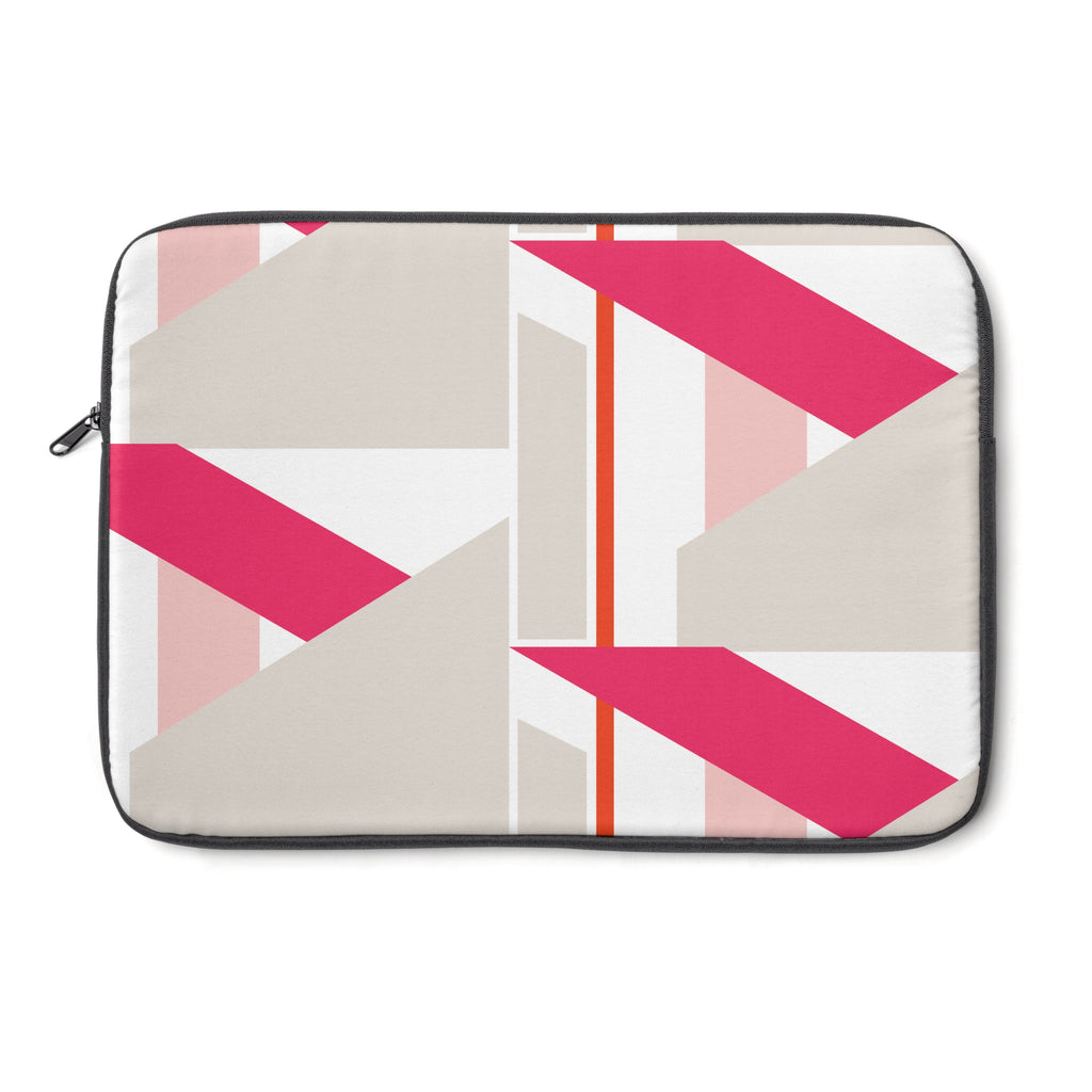 45 Degrees Laptop Sleeve