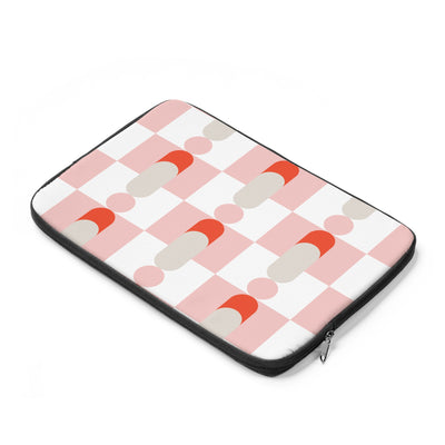 Pawns Laptop Sleeve - Design Prints