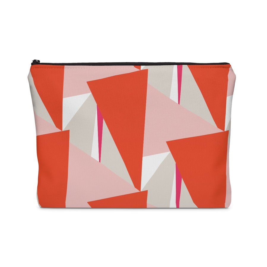Stiletto Carry All Pouch - Design Prints