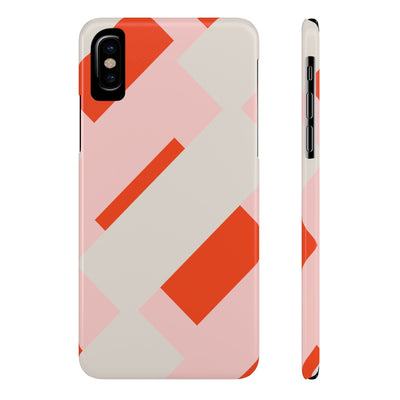 Candy Wrapper Phone Cases - Design Prints