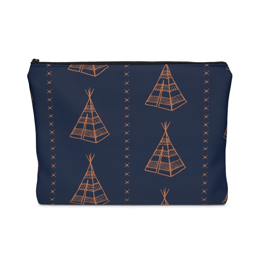 Oxford Tent Carry All Pouch