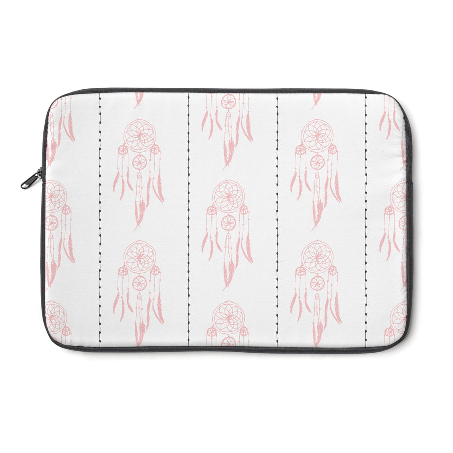 Catch A Dream Laptop Sleeve