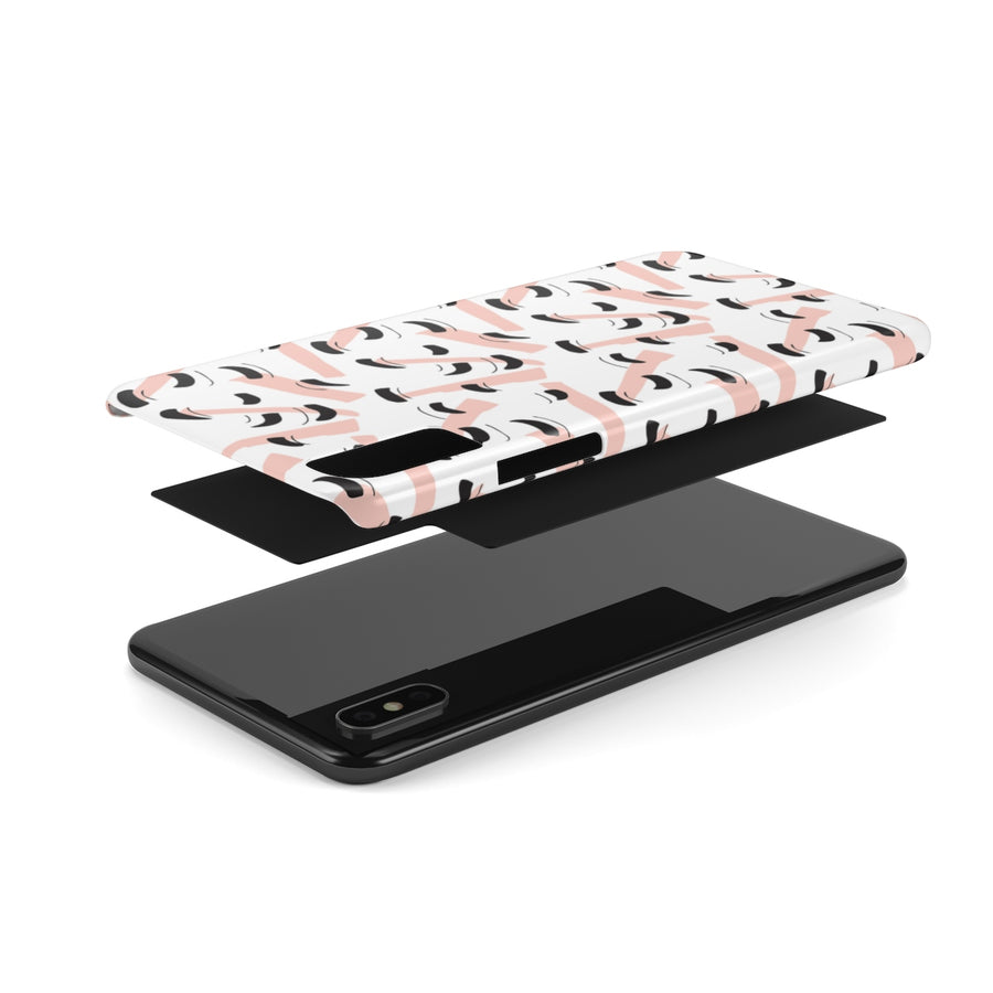 Arch Over Phone Cases - Design Prints