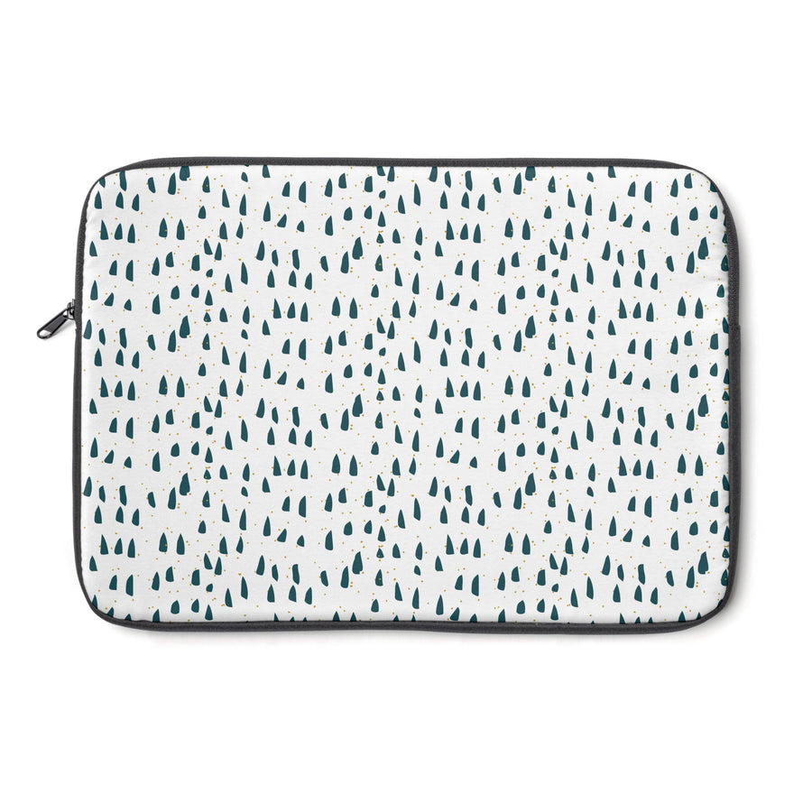 Forest View Laptop Sleeve