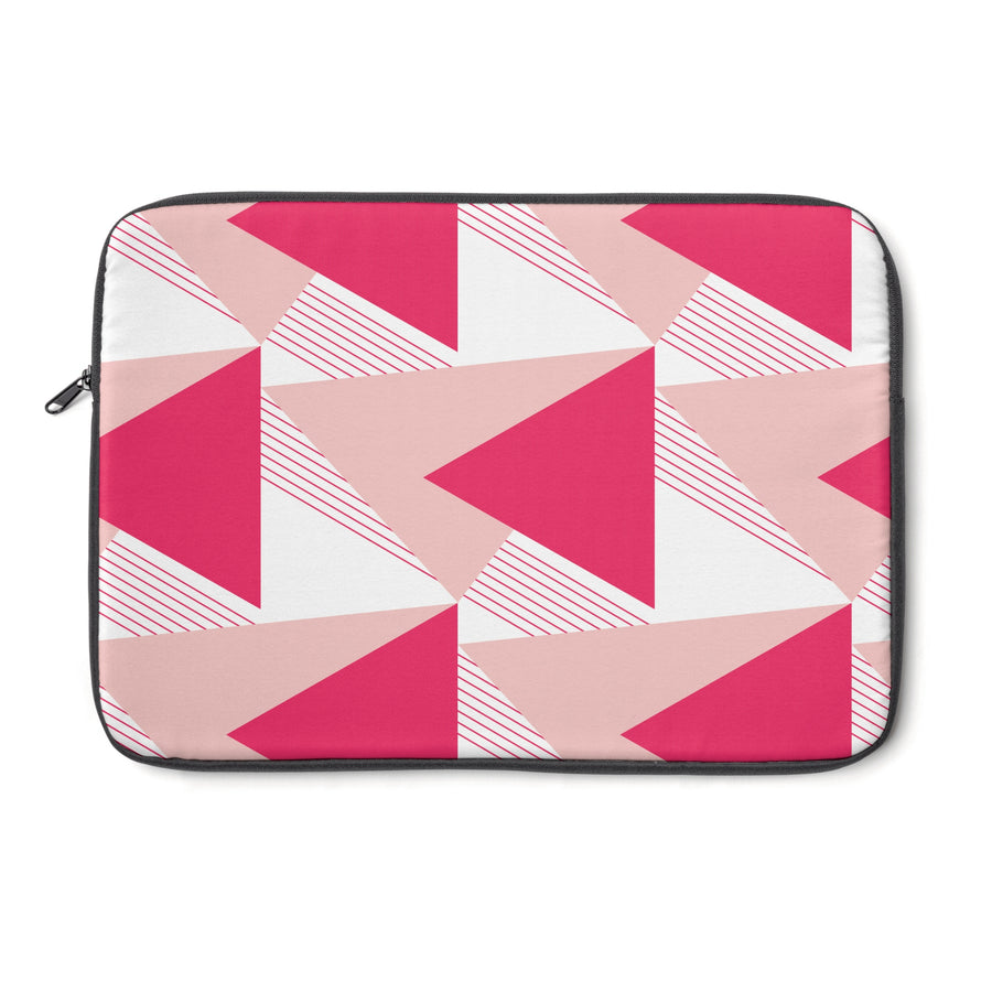 Bink Laptop Sleeve