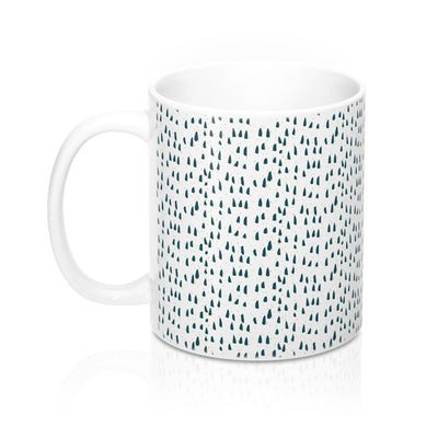 Forest View Mug