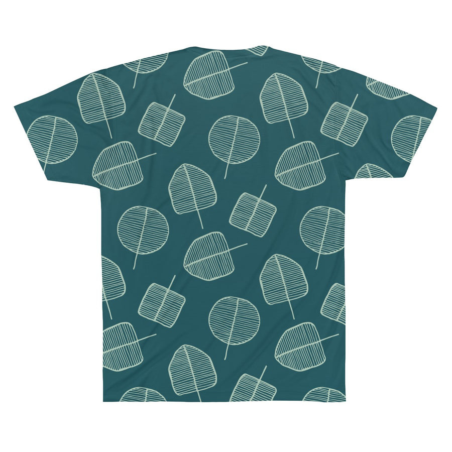 Forest Pops Tee