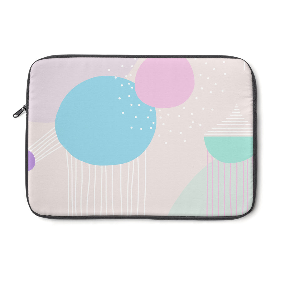 Cocoon Laptop Sleeve