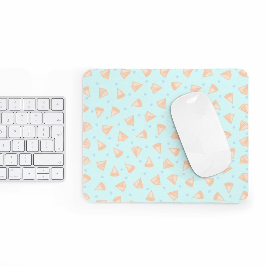 Pop Cones Mousepad