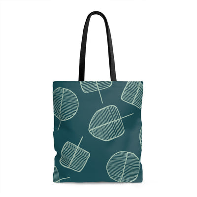 Forest Pops AOP Tote Bag - Design Prints