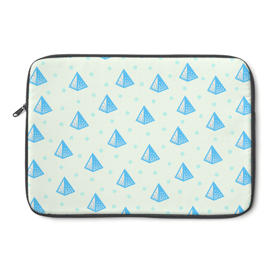 Pop Prism Laptop Sleeve