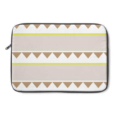 Mountain Range Laptop Sleeve - Design Prints
