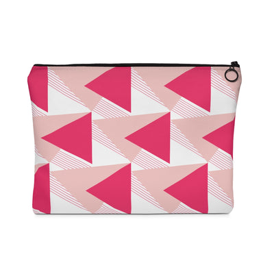 Bink Carry All Pouch - Design Prints