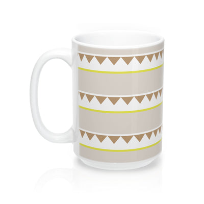Mountain Range Mug - Design Prints