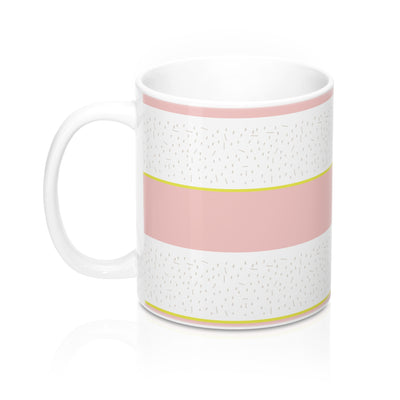 Ebi Mug - Design Prints