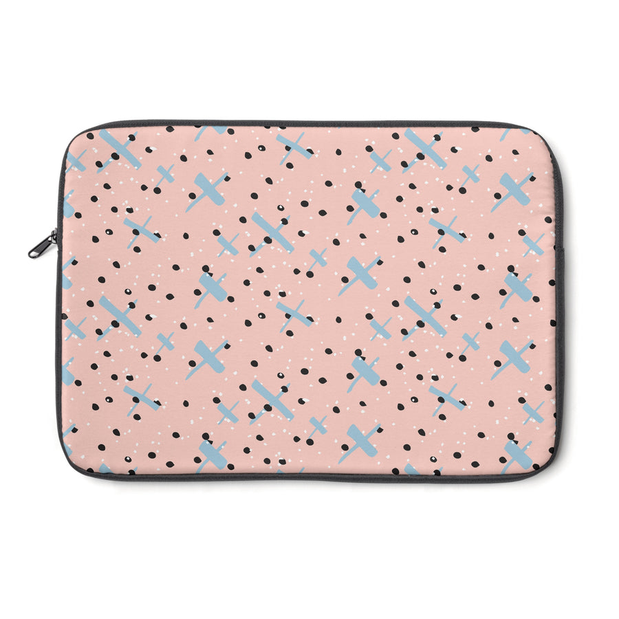 Multiply Laptop Sleeve
