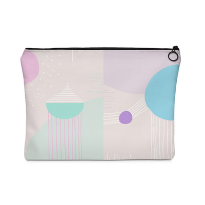 Cocoon Carry All Pouch - Design Prints