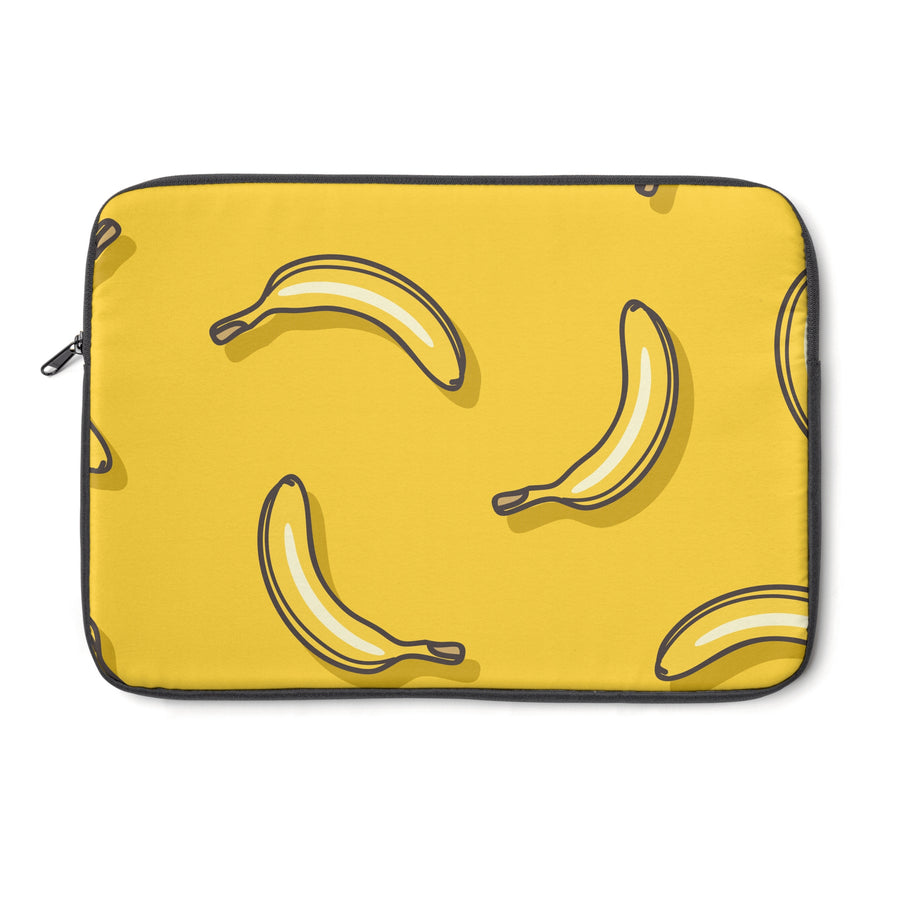 Banana Laptop Sleeve