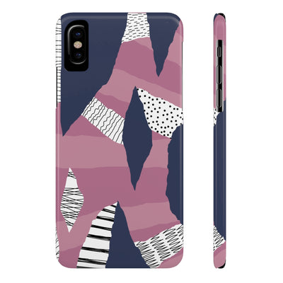 Cave Of The Abyss Phone Cases - Design Prints