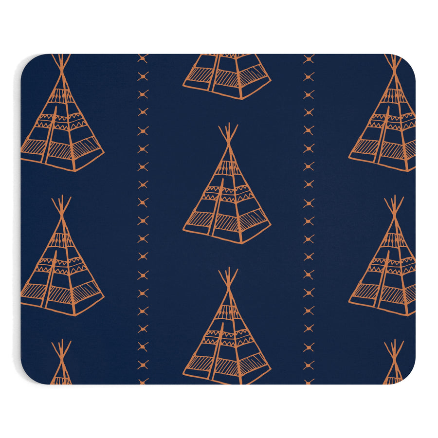 Oxford Tent Mousepad