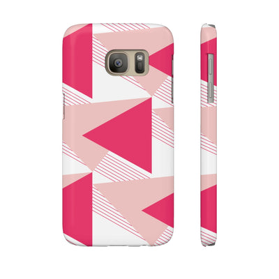 Bink Phone Cases - Design Prints