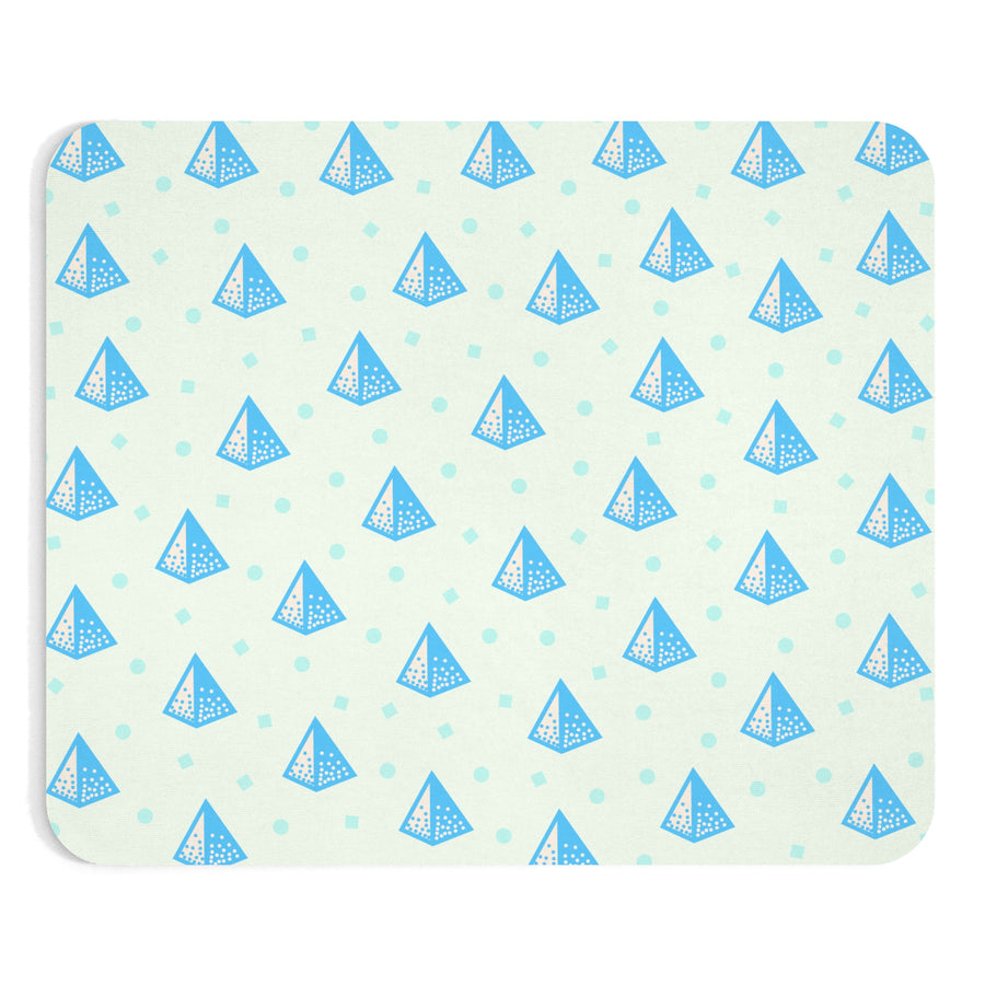 Pop Prism Mousepad - Design Prints