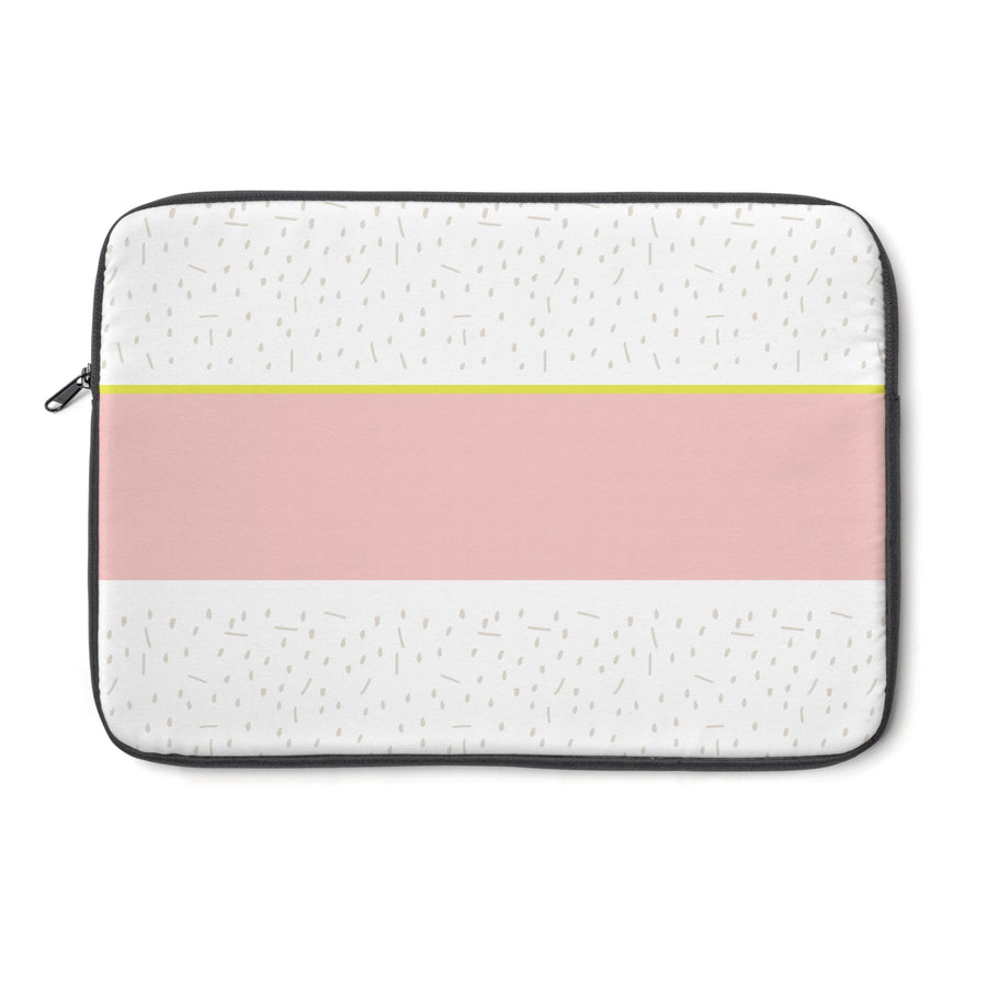 Ebi Laptop Sleeve