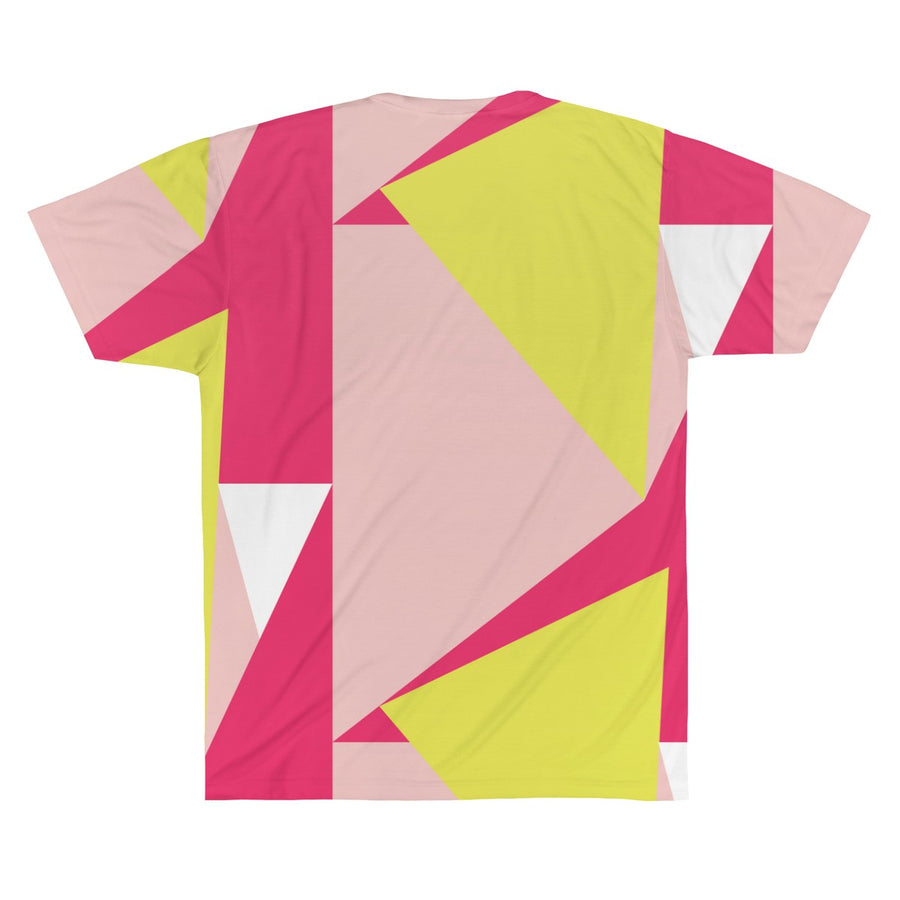 Colour Me Bright Tee