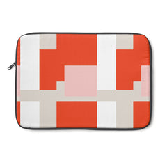 Lost Platform Laptop Sleeve