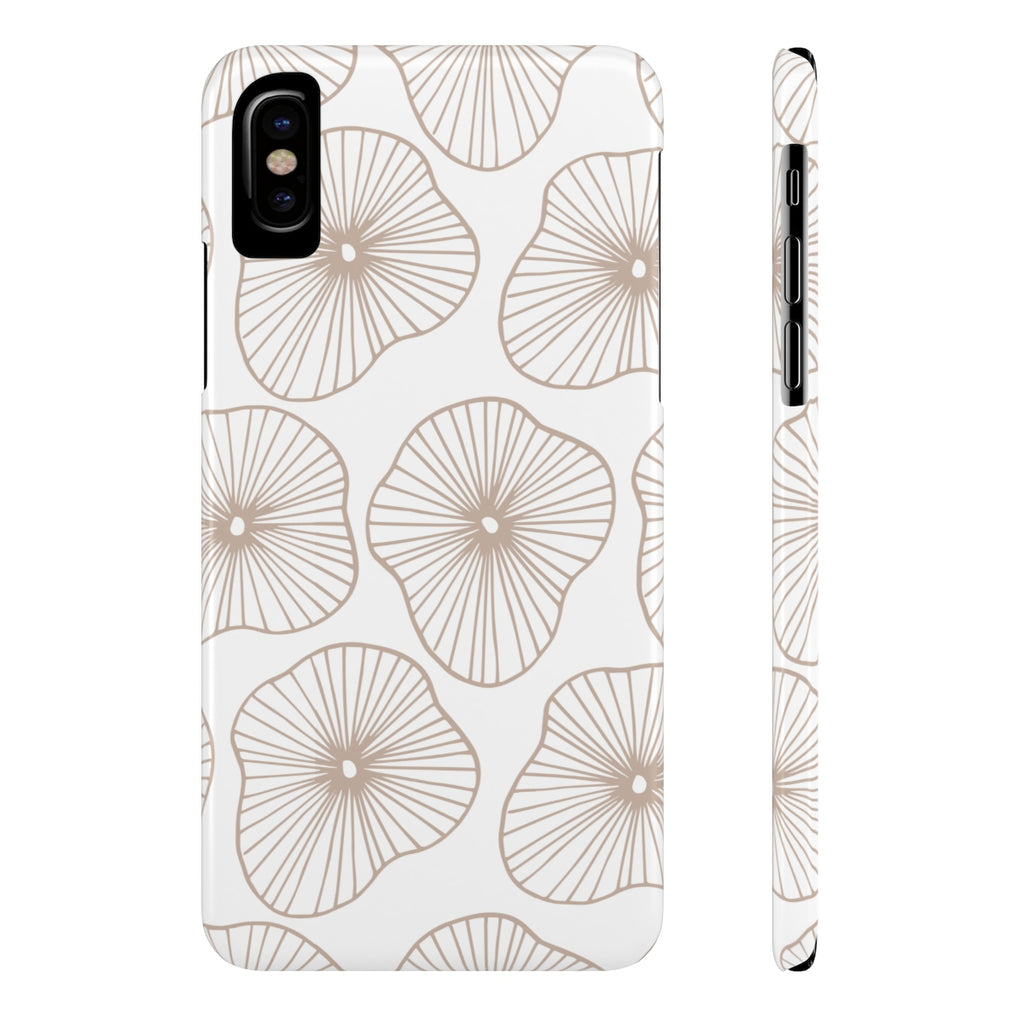 Funky Cells Phone Cases