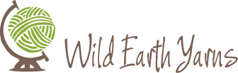 Wild Earth Yarns