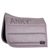 Anky Saddle Pad Dressage