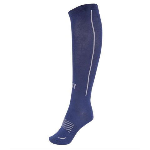Anky Techinal Sock - Blue