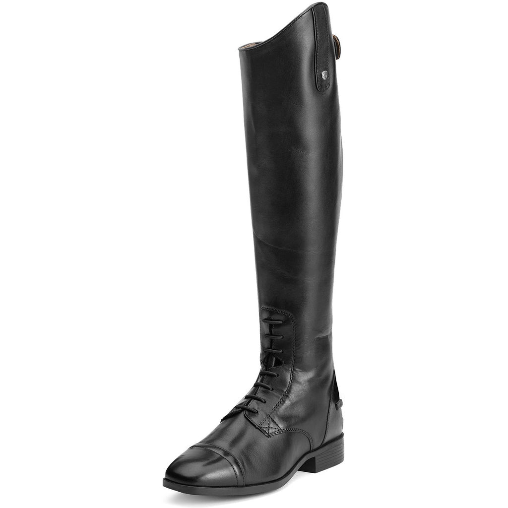 Ariat Challenge Square Toe Tall Boot - Clearance
