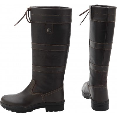 Horka Kensington Yard Boot