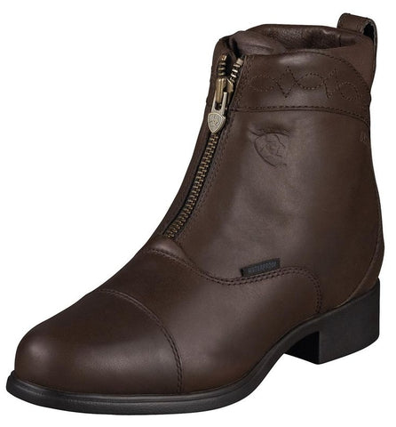 Ariat Bancroft H20 Zip Insulated Boot
